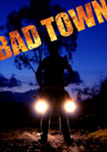 Bad Town